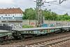 33803994058-4_a_SSy_ntn01648_Hannover_Linden_Fischerhof_Germany_22062016