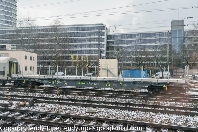 33804737034-5_a_Sfps_München_Ost_Germany_04022018