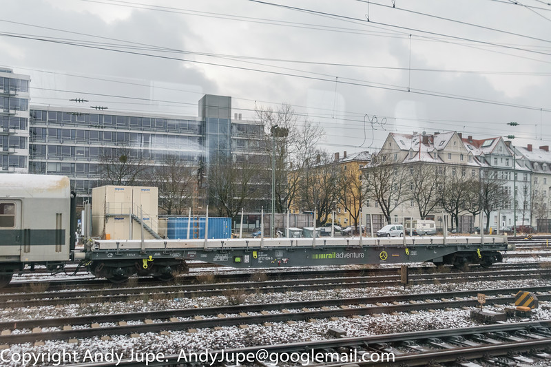 33804737034-5_f_Sfps_München_Ost_Germany_04022018