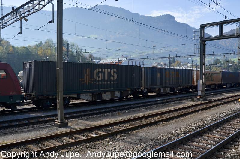 37804961763-2_a_Sggmrss_Arth-Goldau_Switzerland_20102012