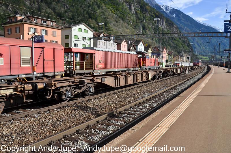 37804556745-0_b_Sgns_40261_Erstfeld_Switzerland_18102012