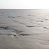 Am Strand von Sankt Peter-Ording