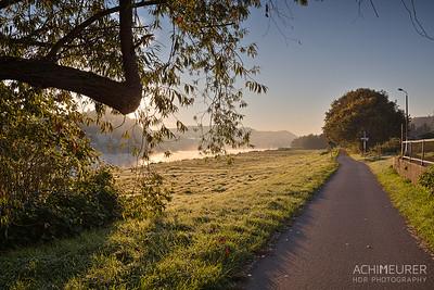 Sachsen-Elbland_2796_5_4_3_2_HDR
