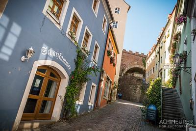 Sachsen-Elbland_2956