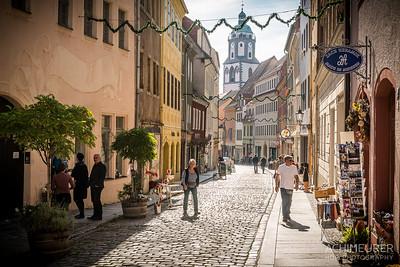Sachsen-Elbland_2950