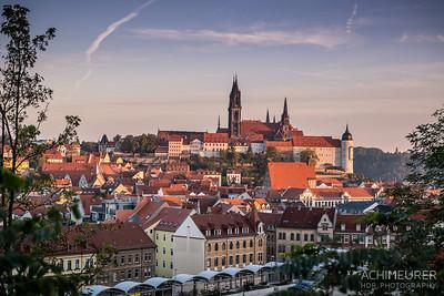 Sachsen-Elbland_2743