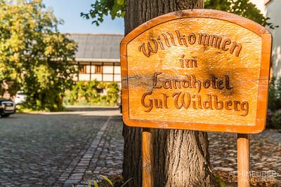 Sachsen-Elbland_2863