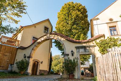 Sachsen-Elbland_2862