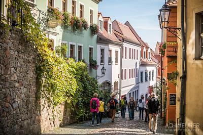 Sachsen-Elbland_2960