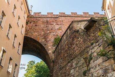 Sachsen-Elbland_2959