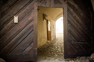 Sachsen-Elbland_2953