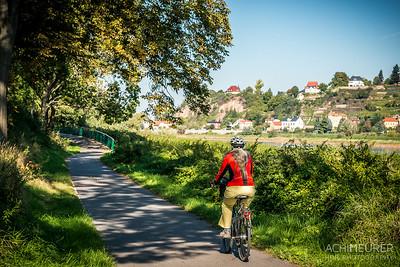 Sachsen-Elbland_2936