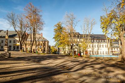 Sachsen-Erzgebirge_5267