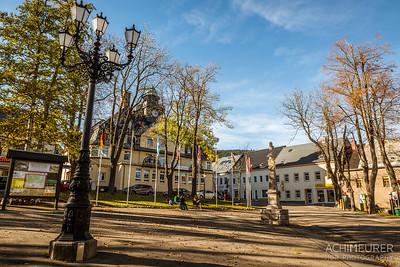 Sachsen-Erzgebirge_5266