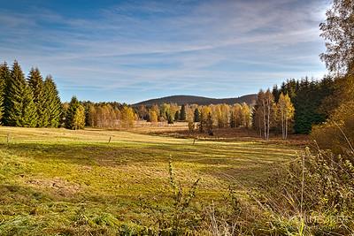 Sachsen-Erzgebirge_5223_2_1_HDR