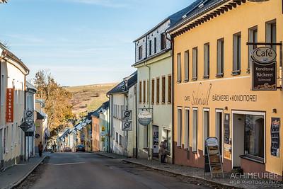Sachsen-Erzgebirge_5269