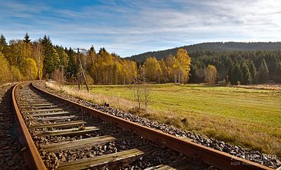 Sachsen-Erzgebirge_5232_1_0_HDR_20151026_161614