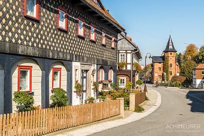 Sachsen-Oberlausitz_4063