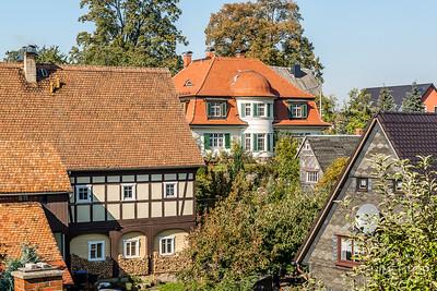 Sachsen-Oberlausitz_4078
