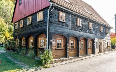 Sachsen-Oberlausitz_4055