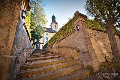 Sachsen-Oberlausitz_4142_41_40_39_38_37_36_HDR