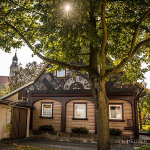 Sachsen-Oberlausitz_4098
