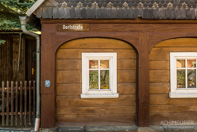 Sachsen-Oberlausitz_4103