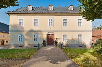Sachsen-Oberlausitz_4114_3_2_HDR