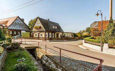 Sachsen-Oberlausitz_4092