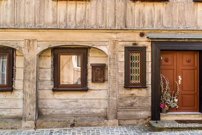 Sachsen-Oberlausitz_4083