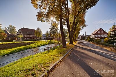 Sachsen-Oberlausitz_4121_20_19_18_17_16_15_HDR-Bearbeitet