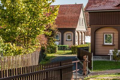 Sachsen-Oberlausitz_4082