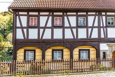 Sachsen-Oberlausitz_4056