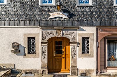 Sachsen-Oberlausitz_4052