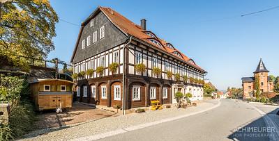 Sachsen-Oberlausitz_4065