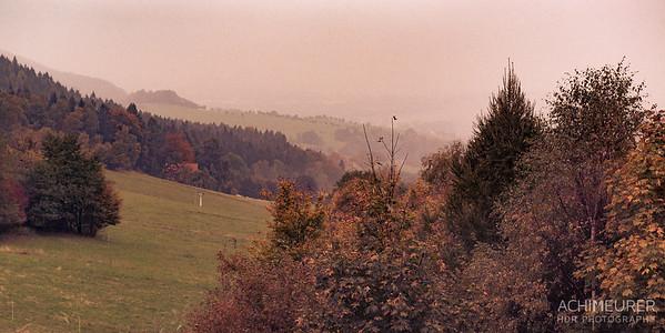 Oberlausitz-Waltersdorf-Lausche-Herbst-Impression_4322