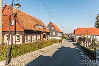 Sachsen-Oberlausitz_4085