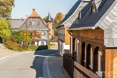 Sachsen-Oberlausitz_4059
