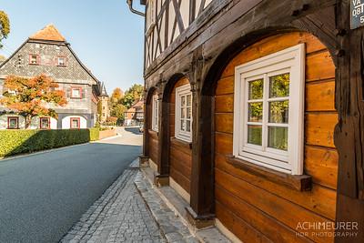 Sachsen-Oberlausitz_4060