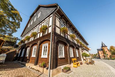 Sachsen-Oberlausitz_4066