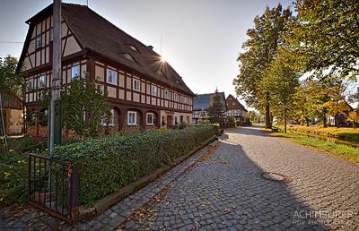 Sachsen-Oberlausitz_4135_34_33_32_31_30_29_HDR_20151013_180939-Bearbeitet