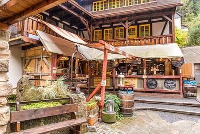 Sachsen-Saechsische-Schweiz_3724