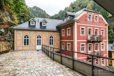 Sachsen-Saechsische-Schweiz_3595