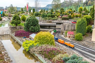 Rathen-Saechsische-Schweiz-Eisenbahn-Welten_8246