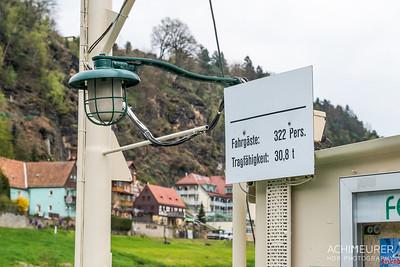 Rathen-Saechsische-Schweiz-Faehre_8220
