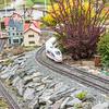 Rathen-Saechsische-Schweiz-Eisenbahn-Welten_8239