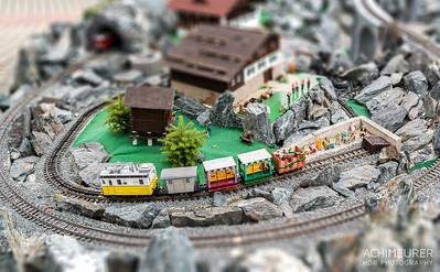 Rathen-Saechsische-Schweiz-Eisenbahn-Welten_8231-Bearbeitet
