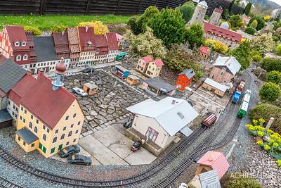 Rathen-Saechsische-Schweiz-Eisenbahn-Welten_8249