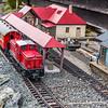 Rathen-Saechsische-Schweiz-Eisenbahn-Welten_8262