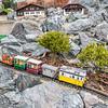 Rathen-Saechsische-Schweiz-Eisenbahn-Welten_8237